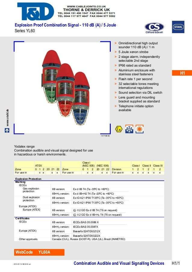 Clifford 570 4x Wiring Diagram - Illustration Of Wiring Diagram •