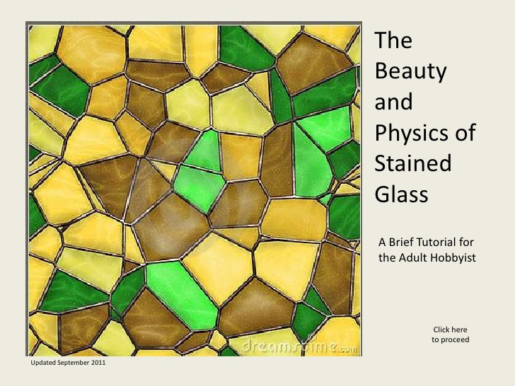 The                         Beauty                         and                         Physics of                         ...