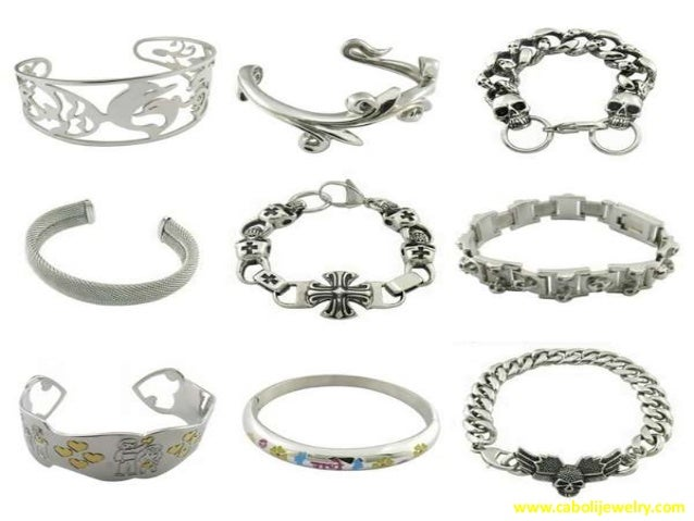 stainless steel jewelry manufacturers in china