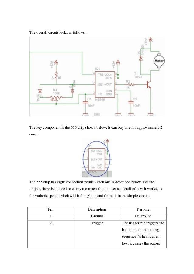 Hand Truck Diagram - Schematics Online on