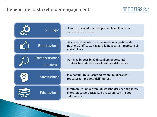 stakeholders dell Use stakeholder analysis to identify and understand stakeholders in your project follow this powerful three-step process with free interactive screen app.