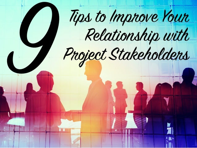 Tips to Improve Your