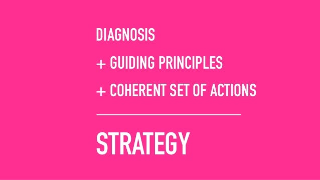 HEALTH CHECK: PROJECT GOALS DESIGNING STRATEGY: REVISITING GOALS By end of Q2 2017, we will launch a new website that: ‣ i...
