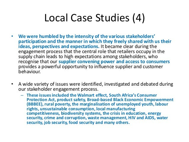case study of organizational conflict A three cultures model approach to understanding organizational communication: a case study of multicultural organizations a dissertation presented to.