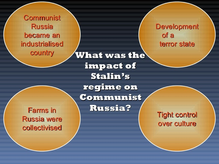 russias path to communism essay Communism the history of communism starts with one of the modern forms of communism is based on marxism marxism is an economic worldview method, which is.