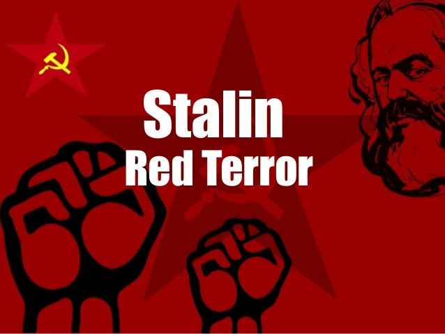 Αποτέλεσμα εικόνας για RED TERROR