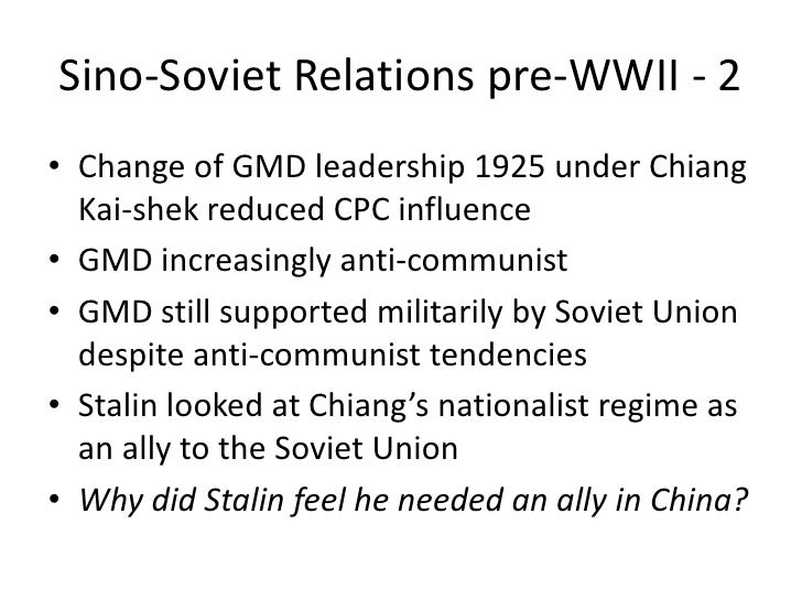 stalins foreign policy Stalin's foreign policy the war inside for war outside ussr foreign policy: 1917-1939 the isolation of russia: 1917-1921 soviet union diplomatically isolated after bolshevik revolution not involved in international initiatives global outcast.