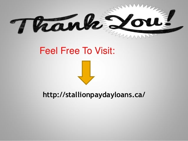 Payday loan on ssi image 2