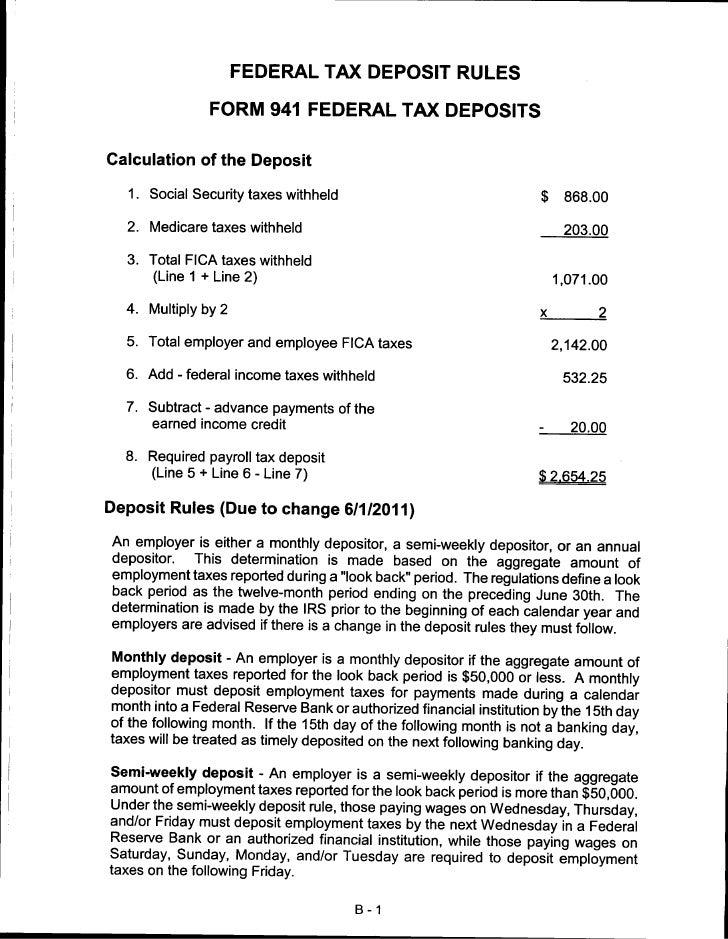 Stambaugh Ness Payroll Manual on 2011 Employer Authorization Card
