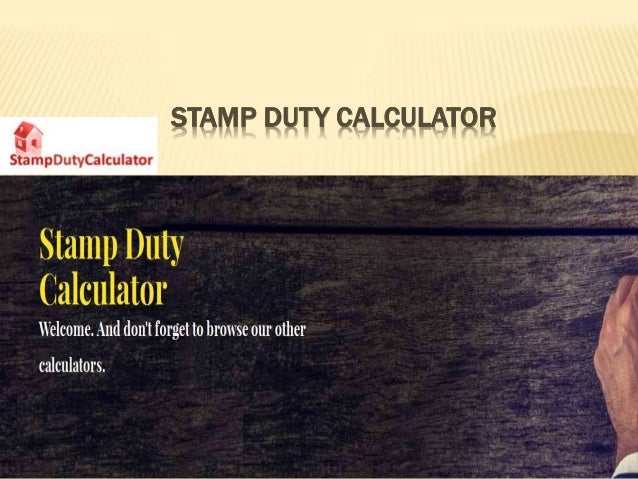 extra repayment calculator for home loan