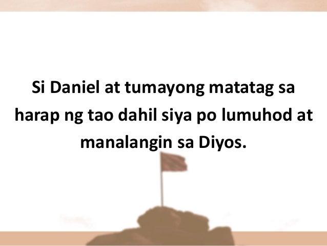 Ano ang mga nagiging problema sa isang negosyo? Paano ito masosulusyunan