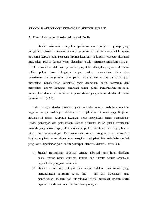 Blog Archives Forwardfasr