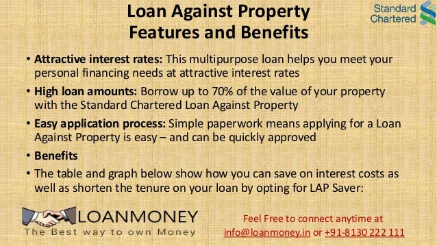 Payday loan orland park il photo 5