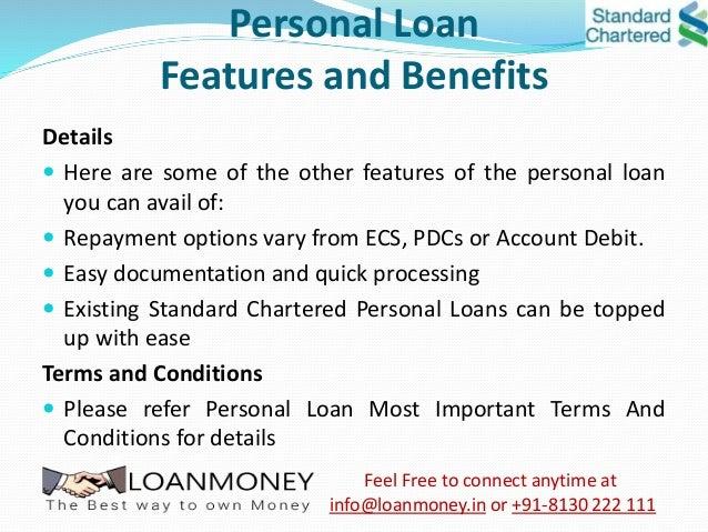 Advance loan gov photo 7