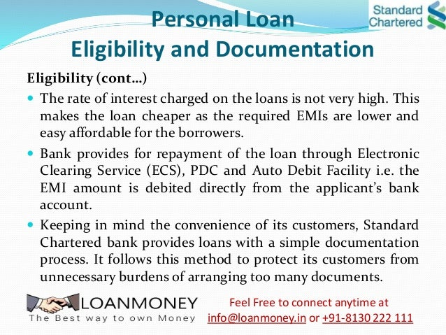 Best payday loans company image 2
