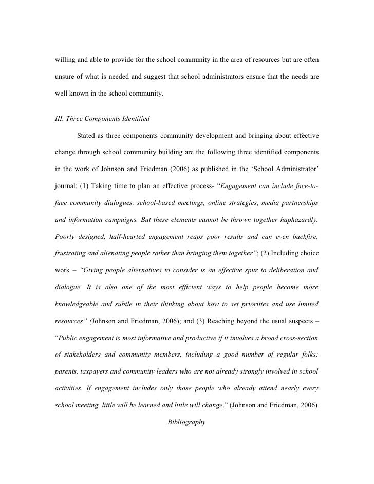 Community Development Essay Role Of Ngos In Promoting Empowerment For  Sustainable Community International Essay Contest For