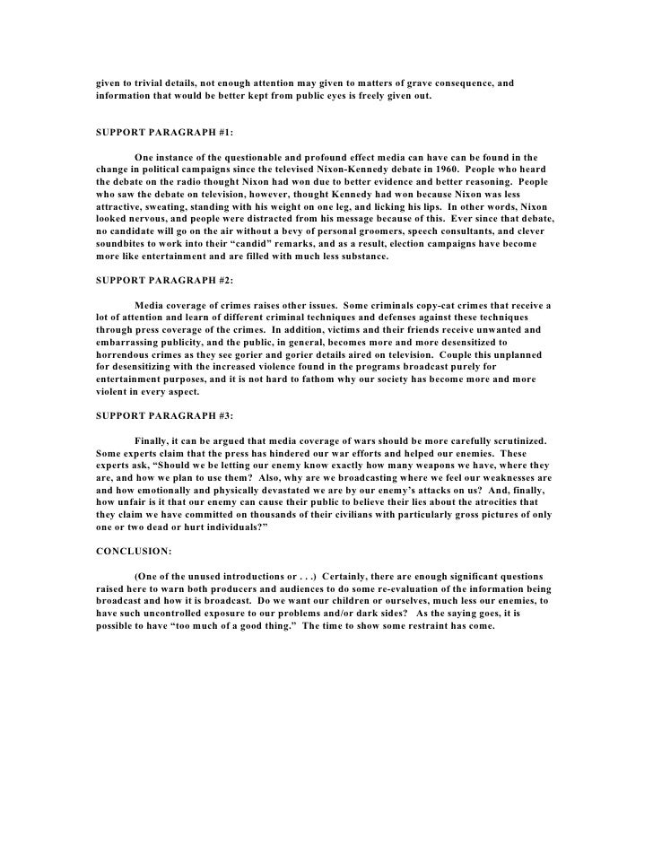 standard five paragraph essay outline format Sample 5 paragraph essay outline paragraph school and english as a teacher of elementary and middle school students, one hurdle is teaching the skills to write an organized five paragraph essay while there are many different methods to choose from, there is a simple formula that can be applied every time.