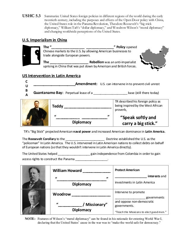 american history eoc study guide This study guide will help prepare you for the us history eoc of course, how  well you do on the eoc will be determined by how well you study and how well.