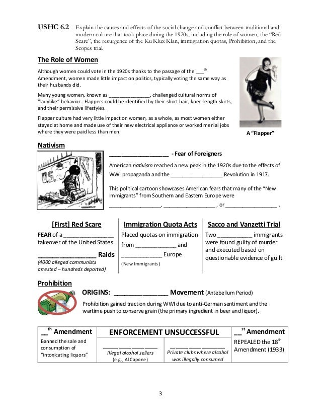 us history 6 1 review Listed below are a series of files and links you can use to review for the florida us history eoc take the time to visit each link, review, and return to this site often remember that this eoc counts as your 2nd semester exam, and is worth 30% of your semester grade.