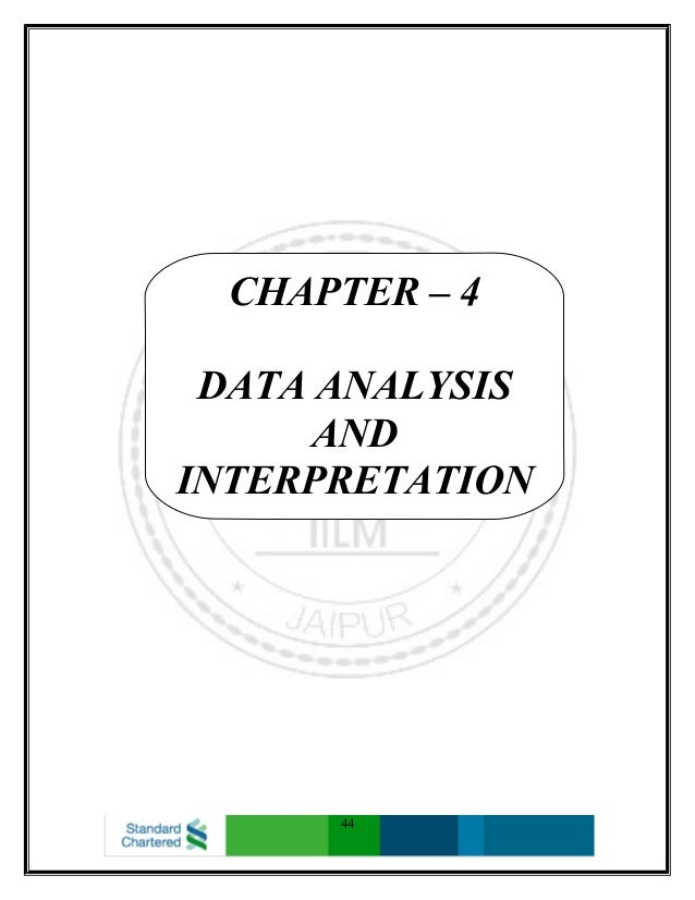 Comparative Analysis of Financial Products and Services at