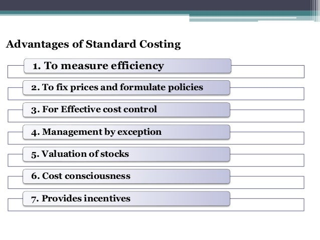 The translations of cost-conscious from English to other languages presented in this section have been obtained through automatic statistical translation; where the essential translation unit is the word «cost-conscious» in English.