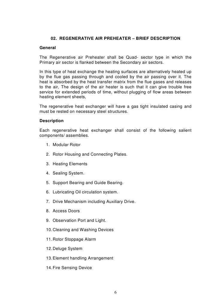 Standard boiler 500 mwerection manual (boiler auxiliaries)