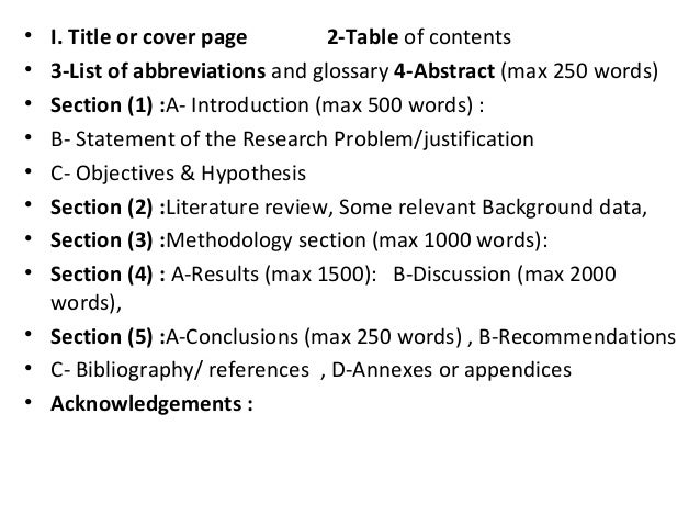 Apa for bibliography