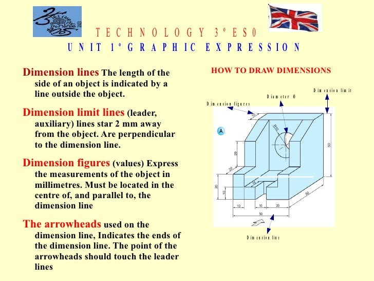 dimension of technology paper A3 paper size dimensions a3.