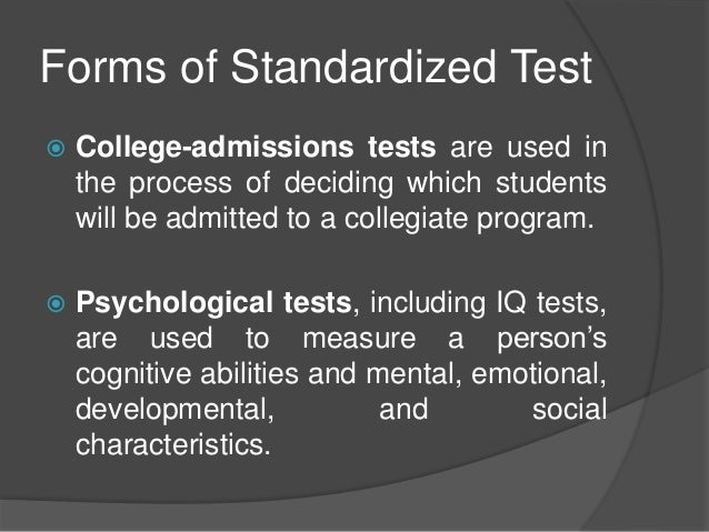 Can Aptitude Tests Really Predict Employee Success ...