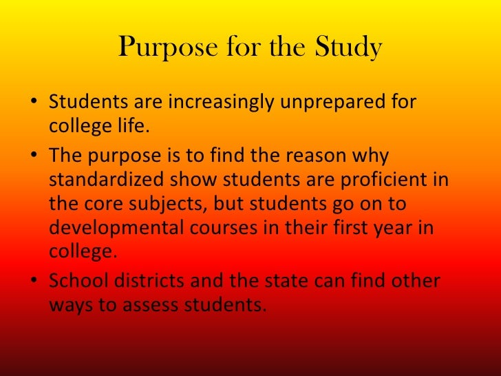 standardized testing in the us why Are students receiving the very best instruction when such a great emphasis is placed on standardized testing.
