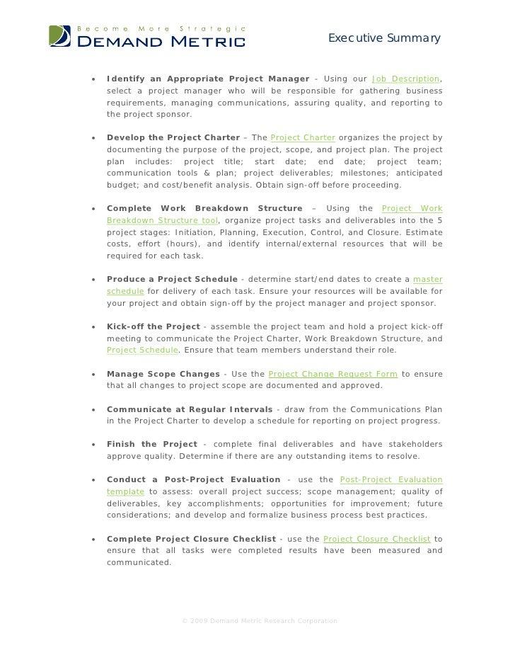 program management for improved business results kwt9ivs