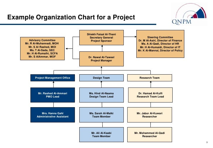 How To Organize Chart Examples Sample Organization Chart Sample