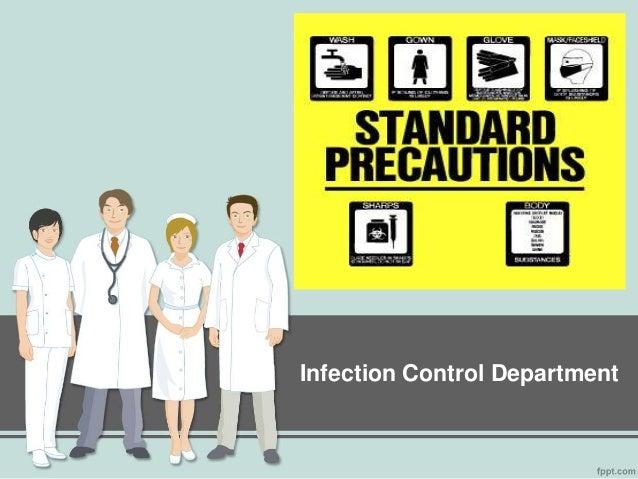[عکس: standard-precaution-1-638.jpg?cb=1427717804]