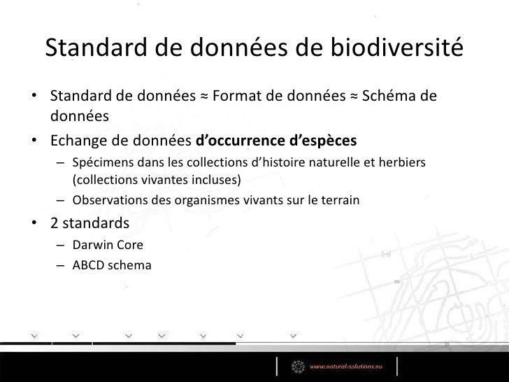 Exemple<br />http://harvardforest.fas.harvard.edu<br />