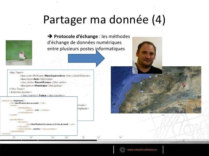 Partager ma donnée (3)<br />< protocol  id =NSprotocol.1 ><br />< title> Identification in a corridor </title><br />< crea...