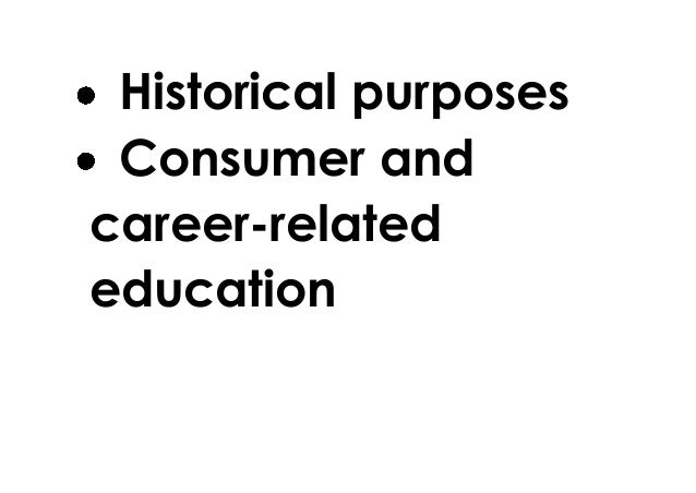 Standards for evaluating instructional materials for