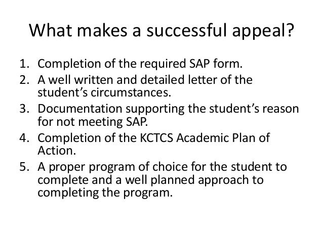 How to write a successful appeal letter for financial aid image how to write a successful appeal letter for financial aid gallery how to write a successful thecheapjerseys Choice Image