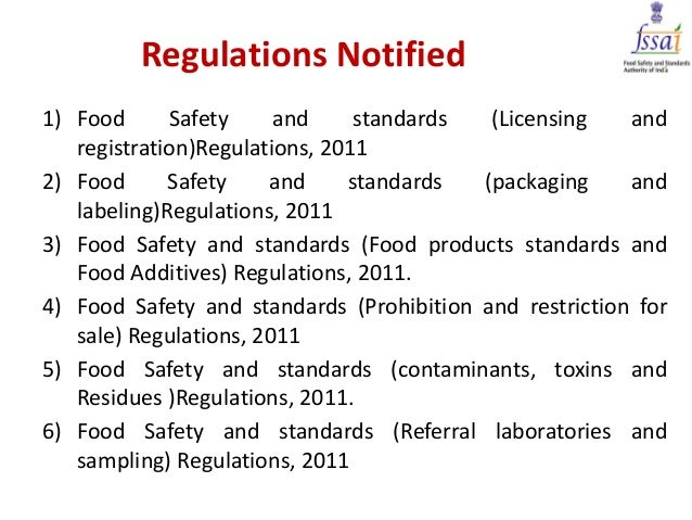 standards packaging labelling requirement for beverages in india 4 638