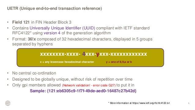 Swift Mt Standards Release Guide 2011 - prattpspd.org
