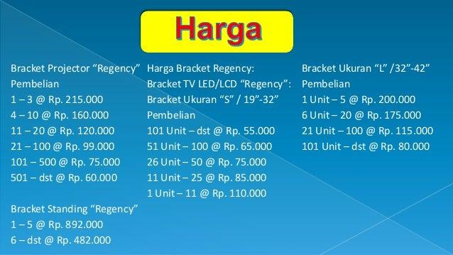 0818-0927-9222 (Bpk Yogie) | Bracket Standing Bandung, Bracket Standing Led Bandung, Bracket Standing
