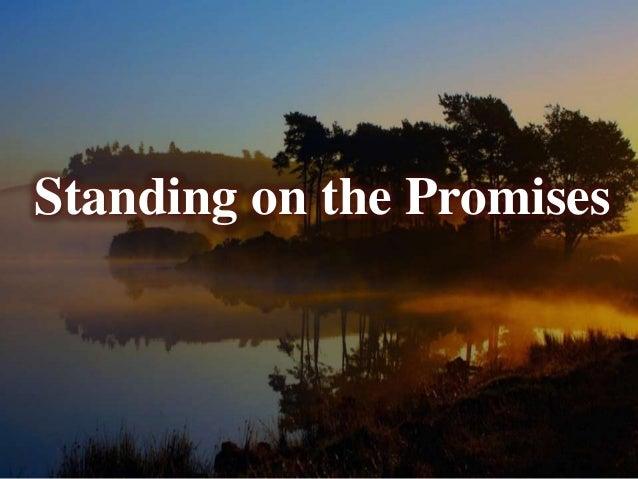 standing-on-the-promises-1-638.jpg?cb=1377718967