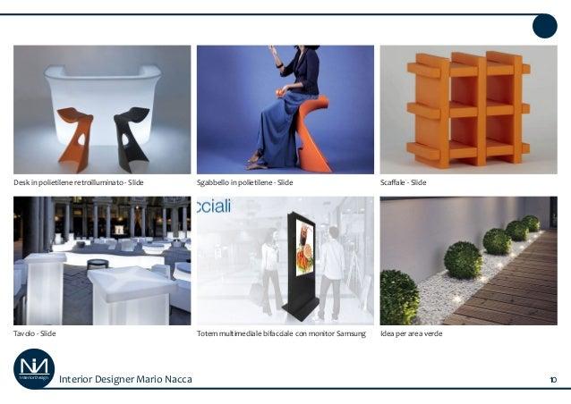 Stand job orienta - Interior design jobs in california ...