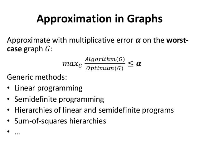 Minimum Spanning Tree Traveling Salesman Time Complexity
