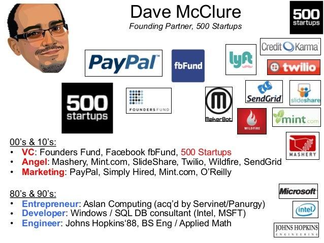 Venture Capital Unlocked (Stanford) / Venture Capital 2.0 Slide 2