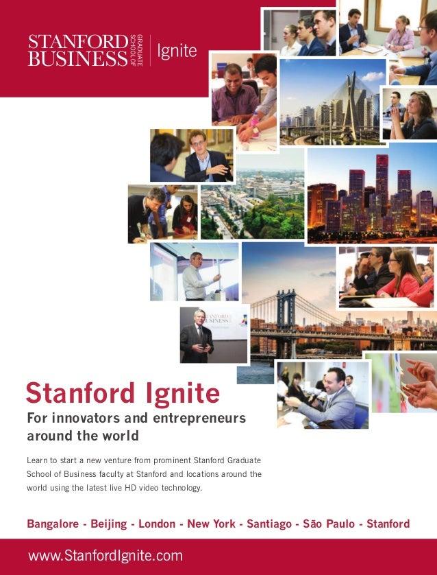 Stanford business-magazine-2015-spring