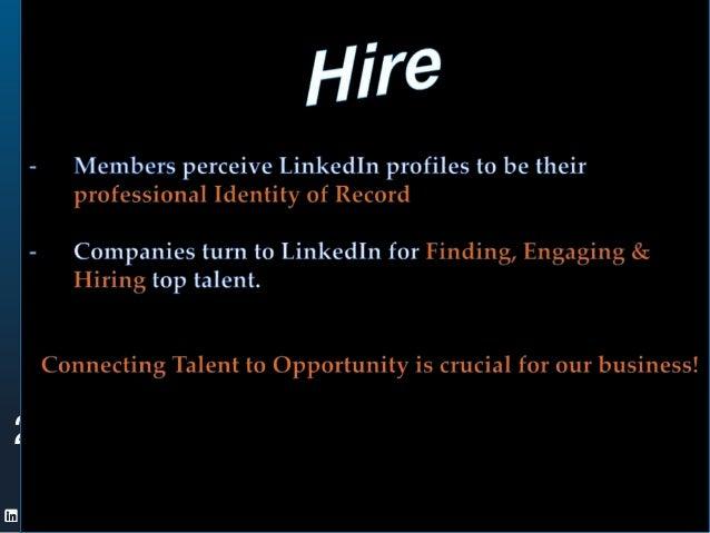 Stanford 2014 Tech Entrepreneurship Slides - Talent