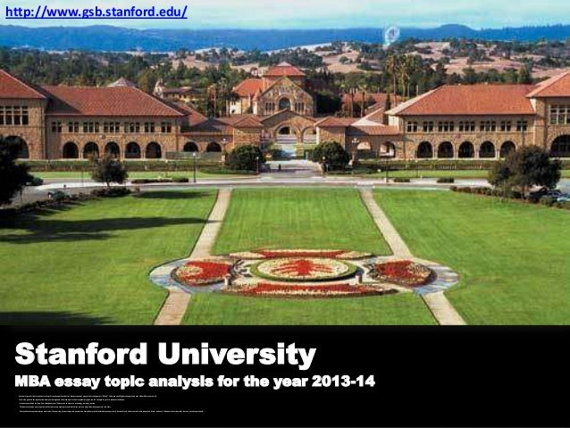 stanford supplement essay 2013 How to write the stanford university 2017-18 supplemental essay the stanford university supplement is a beast stanford application, stanford essays, stanford essays 2017-18, stanford supplemental essays, stanford supplements, stanford university, stanford university application.