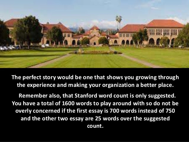 stanford essay analysis 2013 These personal essays will get you into stanford 2013, regarding stanford admissions essays these personal essays will get you into stanford 11424k.