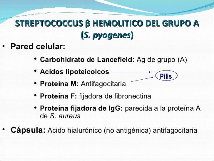 Staphylococcus Streptococcus 2009