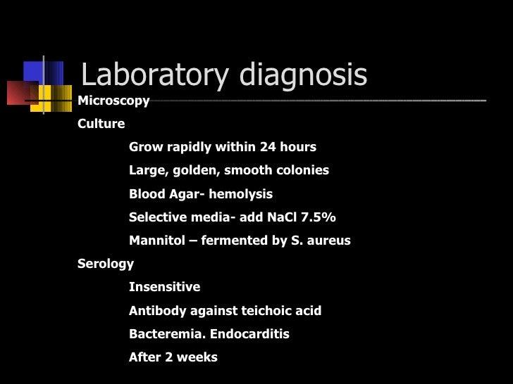 Staphylococcus (1)